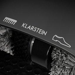 Klarstein-Shoe-Clean-Schuhputzmaschine