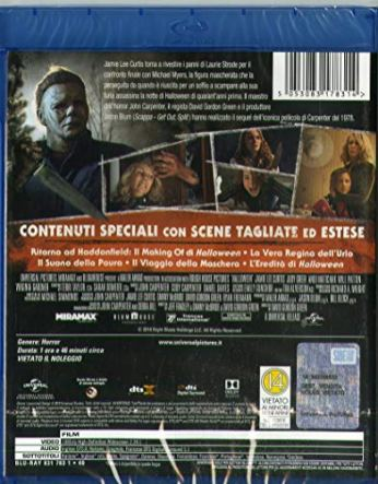 Halloween-2018-Italia-Blu-ray