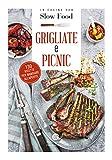 Grigliate e picnic