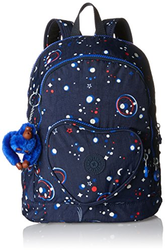 0d2829ab73f874 Kipling Heart Backpack, zaino per bambini da 9 litri | Cosmico ...
