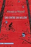 Uno entre un millón (AdN) (Adn Alianza De Novelas)