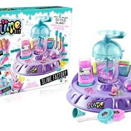 Canal Toys – SSC 002 – Loisirs Créatifs – SO Slime – Slime Factory