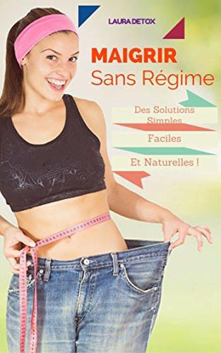 the régime,the pour maigrir,regime diabetique,régime d'un diabetique,régime du diabetique