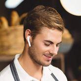 Auriculares-Bluetooth-Auriculares-Inalmbricos-Auriculares-Bluetooth-41-InEar-Auriculares-Auriculares-Estreo-In-Ear-Micrfono-Manos-Libres-Incorporado-para-AndroidPhone