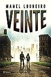 Veinte (Autores Españoles e Iberoamericanos)