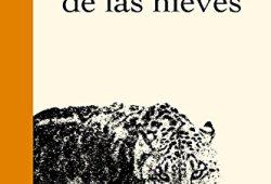 El leopardo de las nieves (Libros del Tiempo) leer libros en linea gratis leer libros online descarga y lee libros gratis
