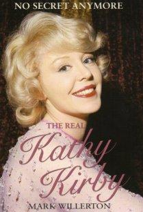 """Résultat de recherche d'images pour """"kathy kirby biography"""""""
