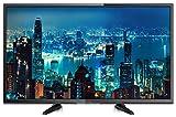Dyon Enter 32 Pro-X 80 cm (32 Zoll) Fernseher (Triple Tuner) [Energieklasse A+]