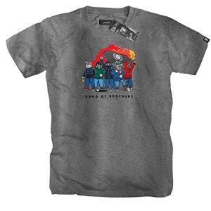 PG-Wear-Band-of-Brothers-T-Shirt-grey