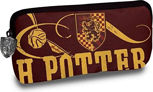 Coriex srl HP Harry Potter - Astuccio Multicolore