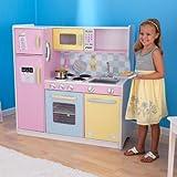Kidkraft 53181 - Cocina Grande