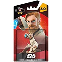 Figurine 'Disney Infinity' 3.0 - Obiwan Kenobi
