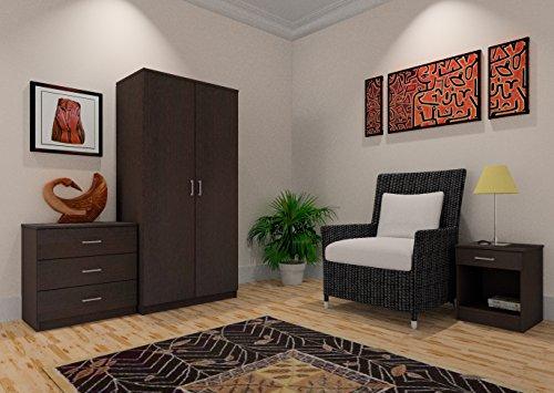 Best Mens Bedroom Furniture List Housefloorplaninfo - Mens bedroom furniture