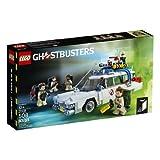 LEGO Ideas 21108 - Ghostbusters