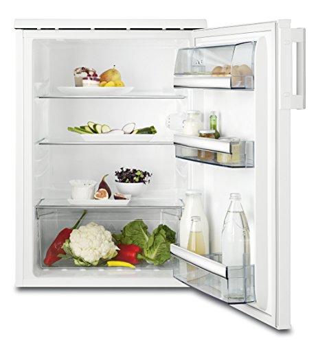kühlschrank freistehend ohne gefrierfach Test 2018 Produkt Vergleich ...