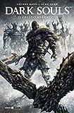 Dark Souls: 2