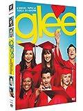 Glee St.3 (Box 6 Dv)