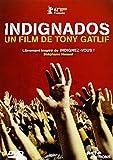 Tony Gatlif - Indignados