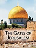 The Gates of Jerusalem [OV]