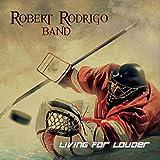 Living for Louder