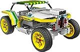 Ubtech Robotics Corps GIRO0005 - Jimu Robot Karbot Kit