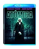 Atómica [Blu-ray]