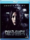 I Bambini Di Cold Rock (Blu-Ray)