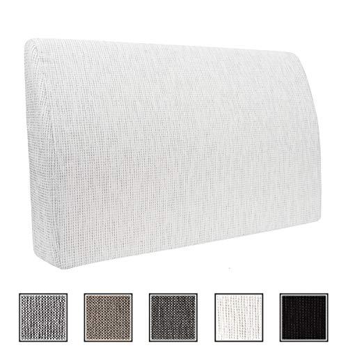 Formalind Schienale per letto e divano 70 X 45 X 15 CM//Cuscini di schienale per guardare la TV e...