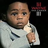 Tha Carter Iii (Revised)