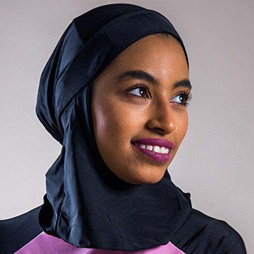 Shorso-hijab-de-sport-pour-femme-noir-taille-unique