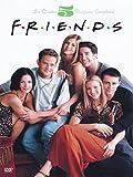 Friends St.5 (Nuova Versione)(Box 5 Dv)