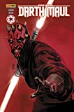 Darth Maul. Star Wars