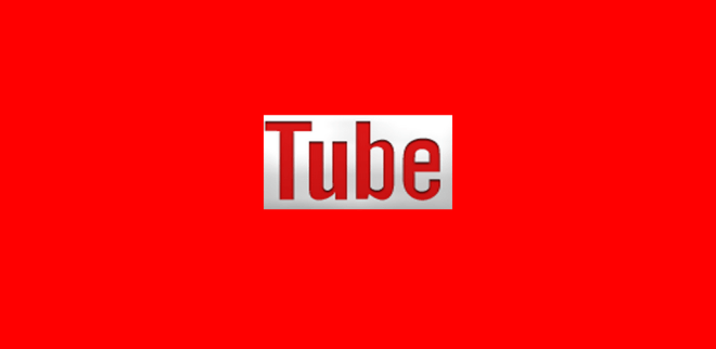 Tube Player for YouTube 15