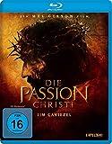 Die Passion Christi [Blu-ray]