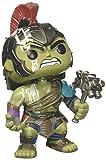Figurine Pop - Thor Ragnarok - Hulk Gladiator (241)