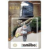 amiibo 太陽の戦士 ソラール (DARK SOULS)