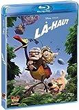 Là-haut (Oscar  2010 du Meilleur Film d'Animation) [Blu-ray]