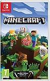 Minecraft - Nintendo Switch [nintendo_switch] ...