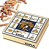 KAPLA - Scatola 100