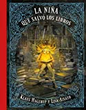 La niña que salvó a los libros (B Plus)