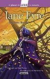 Jane Eyre (El placer de LEER con Susaeta - nivel 4)