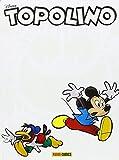 Abbonamento Topolino 12 numeri + Topolino 3127 edizione limitata - esclusiva Amazon.it [Offerta valida solo per l'Italia]