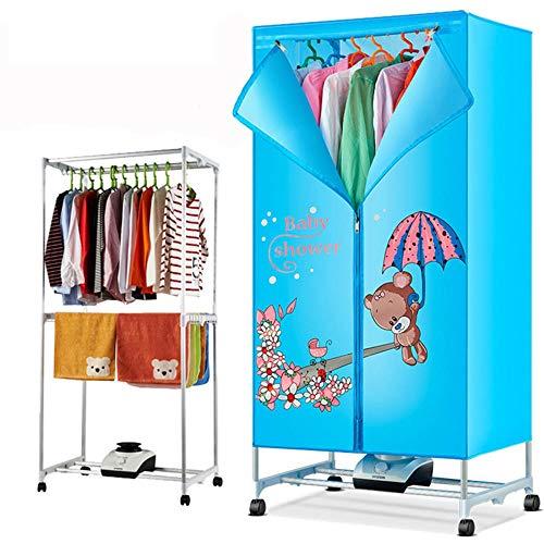 Asciugatrice stendibiancheria a casa asciugatura rapida asciugatrice a casa piccola asciugatrice per...