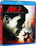 Misión Imposible 1 [Blu-ray]