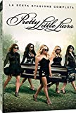Pretty Little Liars 6 (Box 5 Dvd)