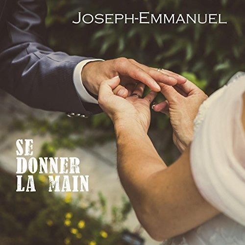 """Résultat de recherche d'images pour """"joseph-emmanuel se donner la main"""""""