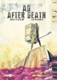 AD - After Death