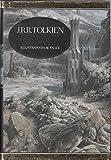 J. R. R. Tolkien. Il Signore Degli Anelli Illustrato Da Alan Lee 1° Ed. 2003