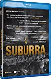 Suburra [Italia] [Blu-ray]