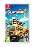 Overcooked 2 pour Nintendo Switch